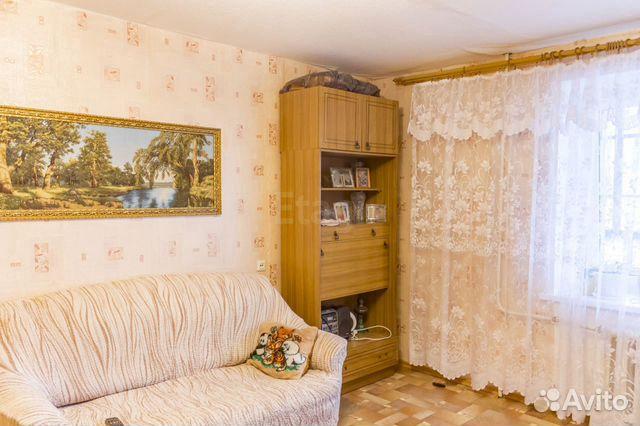 4-к квартира, 79 м², 4/9 эт. купить 6