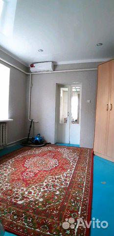 Дом 60 м² на участке 6 сот.  89584222229 купить 8