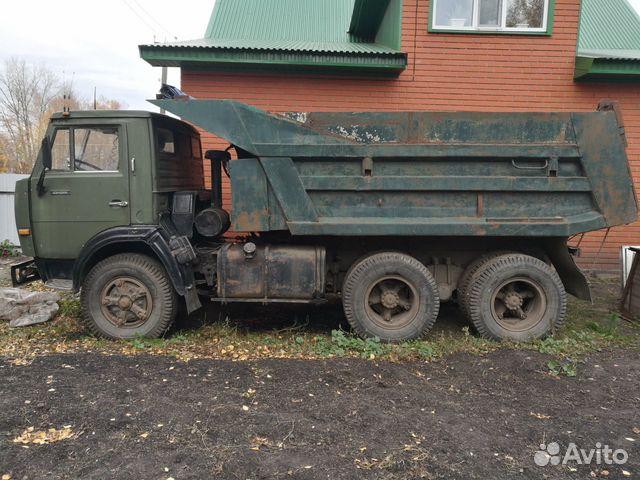 Авито грузовики и спецтехники в ульяновской области спецтехника выставка крокус