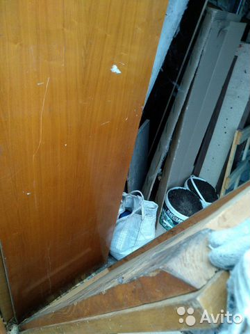 Шкаф для одежды и белья  89033386038 купить 5