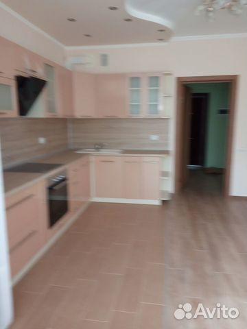 1-к квартира, 45 м², 8/16 эт. 89624426954 купить 3