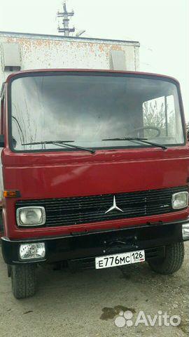 Грузовой фургон  89682757578 купить 2