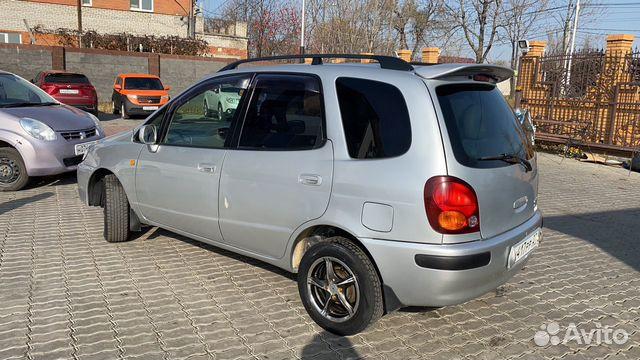 Авто под выкуп  89098557101 купить 1