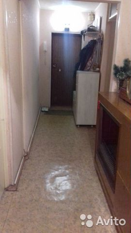 4-к квартира, 84 м², 6/10 эт.  89588717868 купить 2