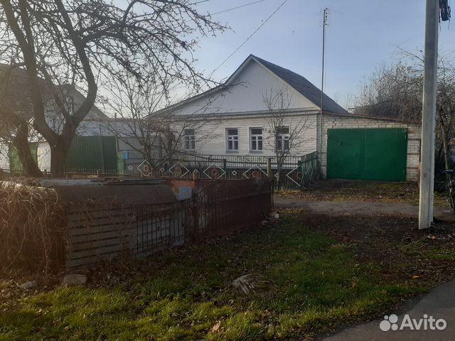Дом 80 м² на участке 7 сот.  89513330442 купить 3