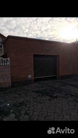 Дом 240 м² на участке 6 сот.  купить 2
