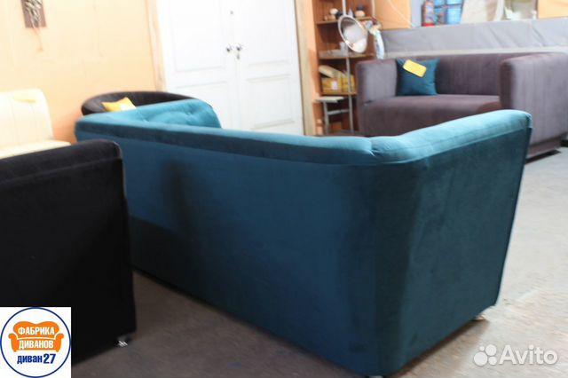 Sofa buy 10