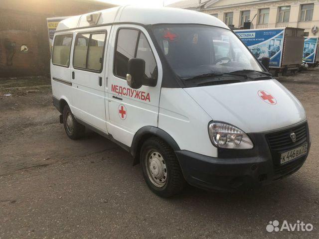 Перевозка (транспортировка) лежачих больных  89012810303 купить 2