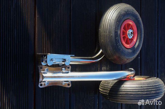 Транцевые колеса купить в спб купить шины 205 70 r15 в спб