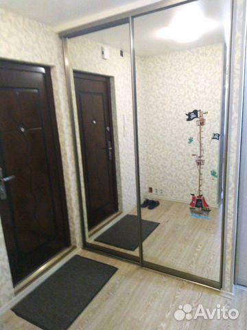 2-к квартира, 54 м², 5/5 эт. 89062971484 купить 1