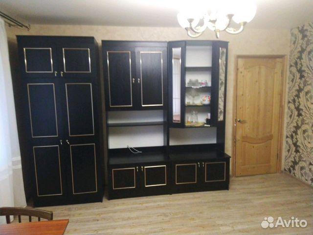 2-к квартира, 54 м², 5/5 эт. 89062971484 купить 7