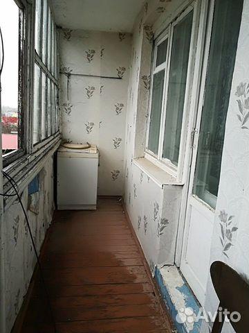 3-к квартира, 62 м², 5/5 эт. 89191903731 купить 10