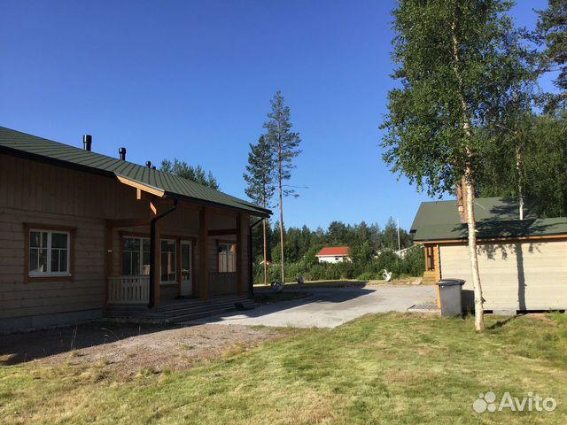 Дом за рубежом авито аренда квартир в дубае на длительный срок цены
