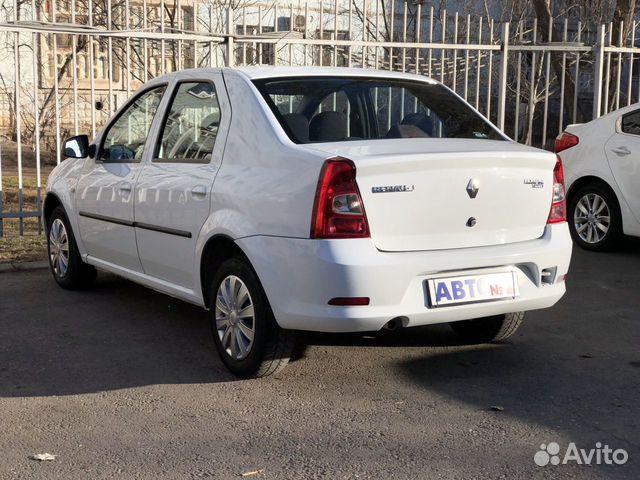 Автокредит на Renault Lo Купить Renault Logan в кредит, Ростов ✓ Рассрочка 0% ✓ Кредит 3.5% без первоначального взноса, Одобрение 95%, 26 банков-партнеров — кредит на.