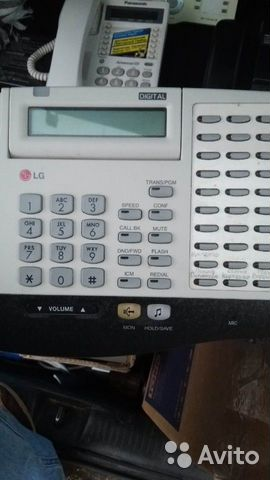 Телефоны и факсы, продам,поменяюсь 89674453846 купить 1