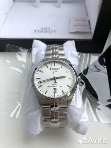 Тиссот продать часы час 1 работы стоимость сварщика