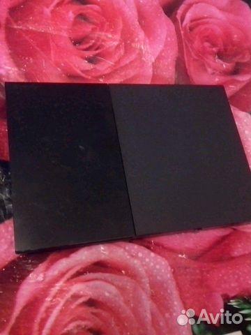 Sony PS2 (модель scph 90008) 89006345759 купить 1