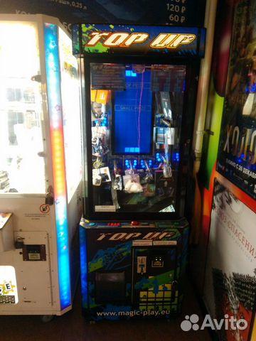 Калининградские игровые автоматы resident игровые автоматы бесплатно