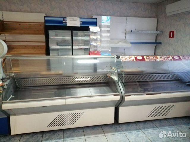 Холодильное Оборудование купить 2