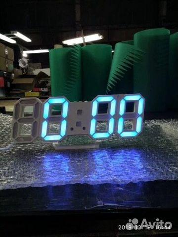 Часы электронные 89633513204 купить 2