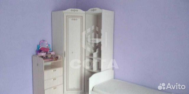 3-к квартира, 83.8 м², 7/17 эт. 89081469956 купить 2