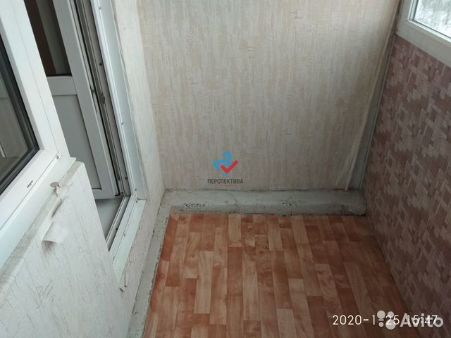 Room of 10 m2 in 1 -, 9/9 FL. 89021451047 buy 5