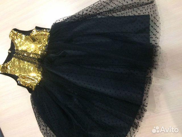 Платья 89285564466 купить 3