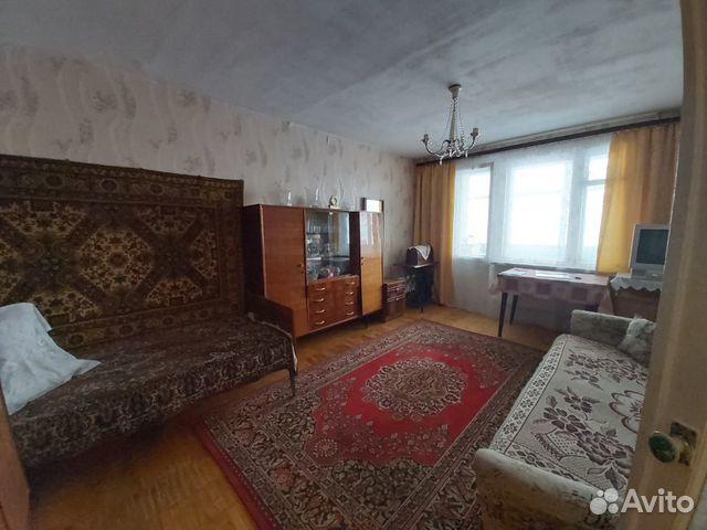 2-к квартира, 48 м², 14/16 эт.