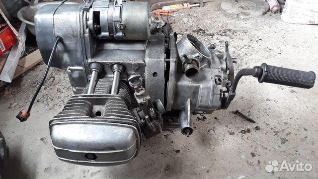 Продажа 1991 Днепр МТ9 в Днепропетровске - Дорожный мотоцикл ... | 360x640