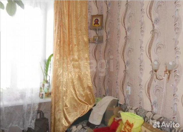 4-к квартира, 98 м², 2/4 эт. 89584144840 купить 3