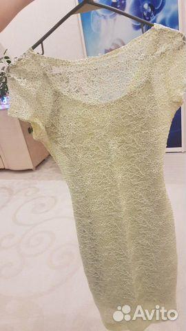 Платье 89191849904 купить 1