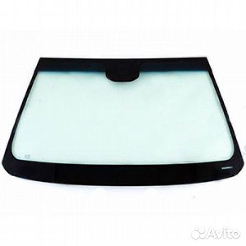 Лобовое стекло Chevrolet Cruze оригинал  89199198891 купить 1