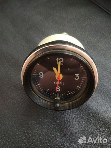 Часы 2106 продам ваз часов саратов скупка