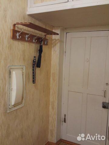 2-к квартира, 42.2 м², 5/5 эт. 89195904473 купить 8