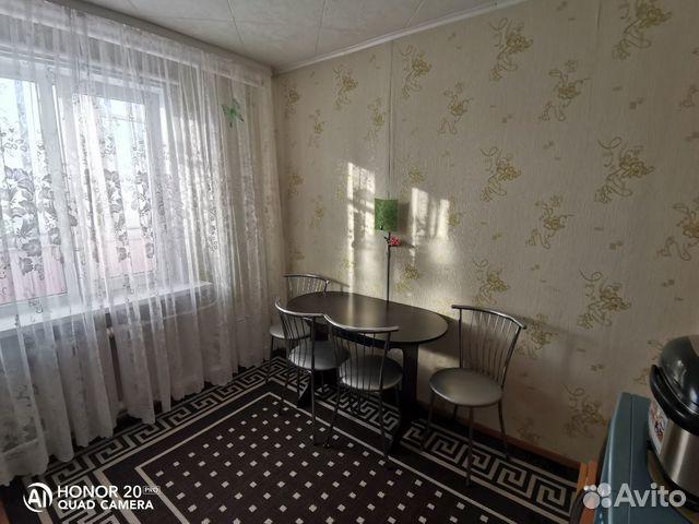 2-к квартира, 53 м², 2/2 эт. 89142853862 купить 10