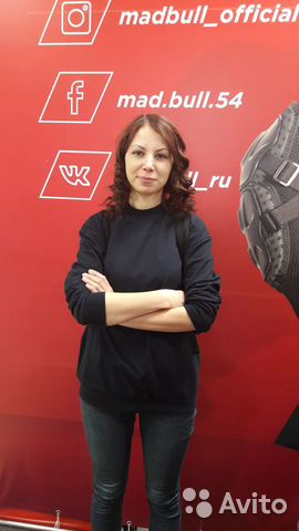 Вакансия кассир в автосалон в москве и московской области аренда машины дешево без залога москва