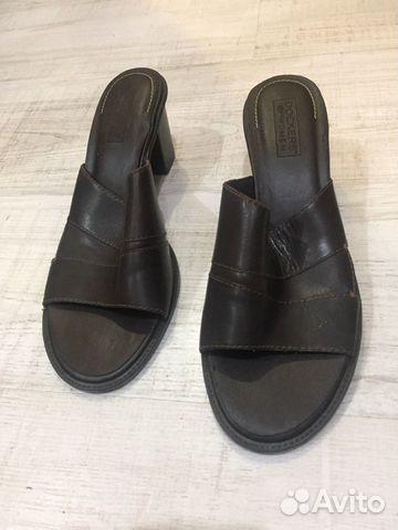 Женские туфли р 39-40  89197647314 купить 1