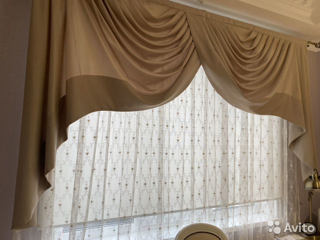 Ролл шторы 89129981330 купить 1