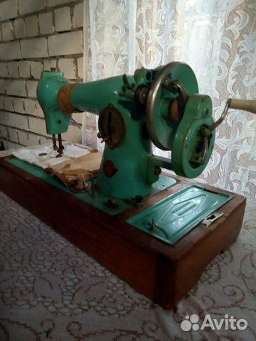 Швейная машина Подольск  89014449606 купить 2