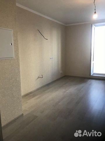 1-к квартира, 42 м², 10/22 эт. купить 6