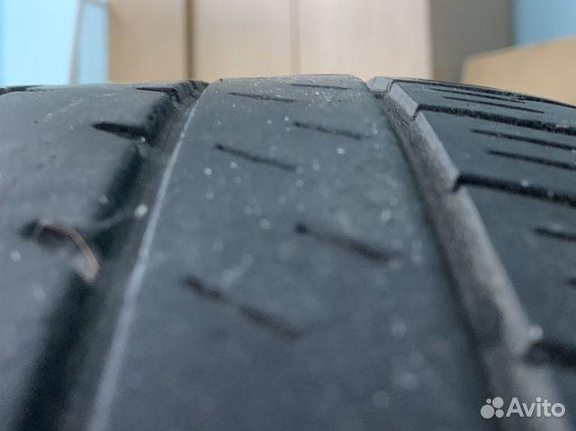 235/60 R18 Bridgestone купить 3