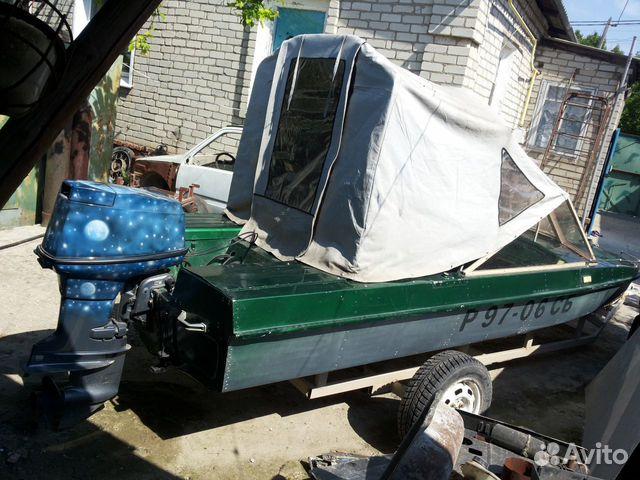 Купить надувную лодку ПВХ в Ртищеве: лодки моторные
