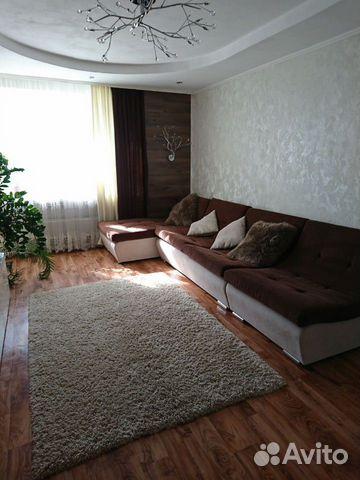 2-к квартира, 64 м², 9/12 эт. 89612127090 купить 7