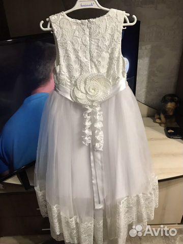 Abendkleid 89996087606 kaufen 3