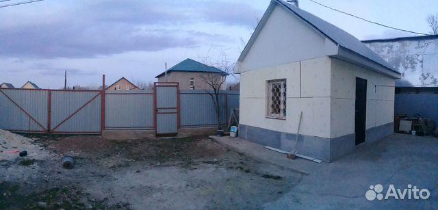 Дом 180 м² на участке 6 сот. купить 4