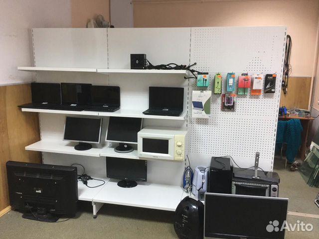 Готовый бизнес по ремонту бытовой Электроники 89041700800 купить 6