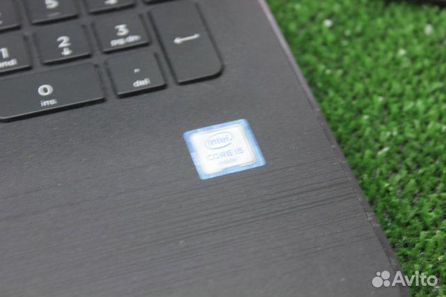 Ноутбук i5 купить 4