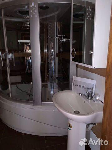 Дом 150 м² на участке 3.5 сот. купить 8