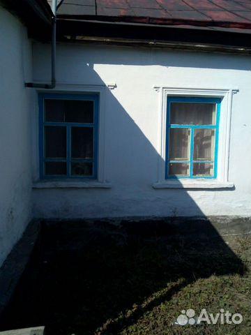 Дом 74 м² на участке 1 сот. 89293291339 купить 8