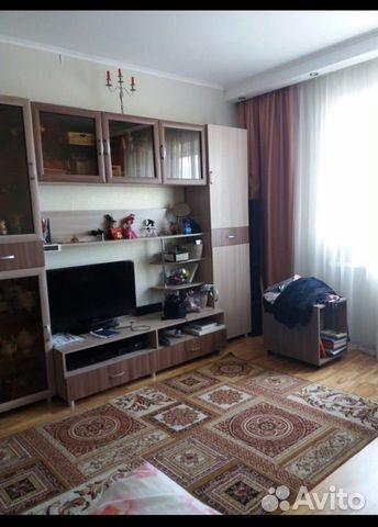 3-room apartment, 80 m2, 7/7 FL. buy 1